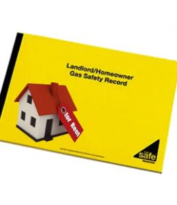 Students - Rental - Landlords - Carbon Monoxide