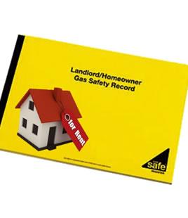 Students - Rental - Landlords - Carbon Monoxide