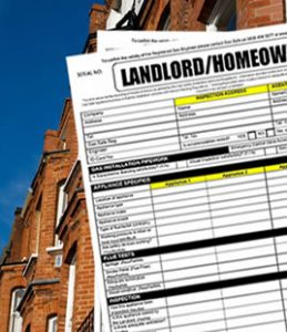 Landlords-Safety-Check